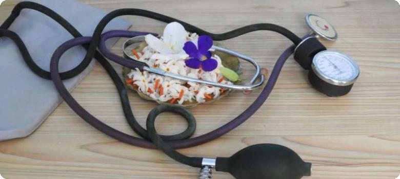 How a fruitful doctor patient consultation happens